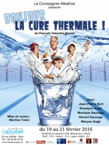 Affiche-Cure-thermale