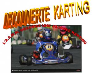 Karting2016